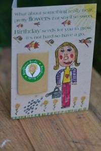kids gardening products 026