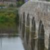 bridge over Stour