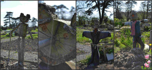 ScarecrowCollage2