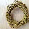 small willow wreath